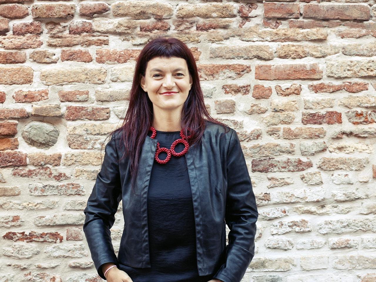 MiriamBertoli