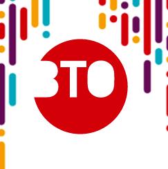 BTO2015