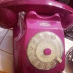 Telefonomoltotradizionale