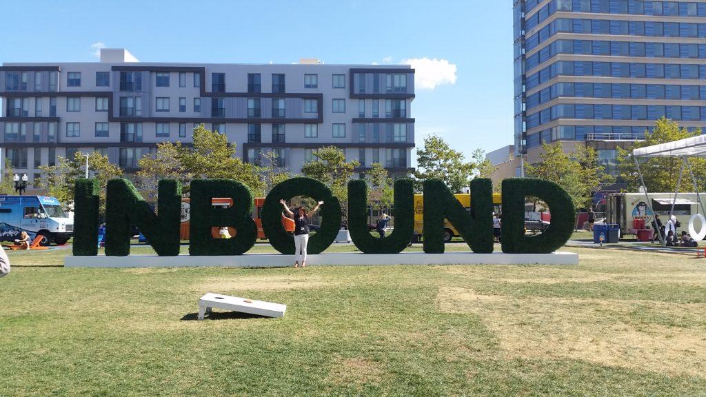 Inbound15Boston