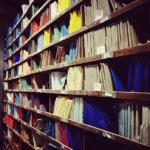 BibliotecadelcoloriFornaceOrsoni